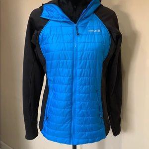 ❗️💲⬇️ Avalanche Jacket